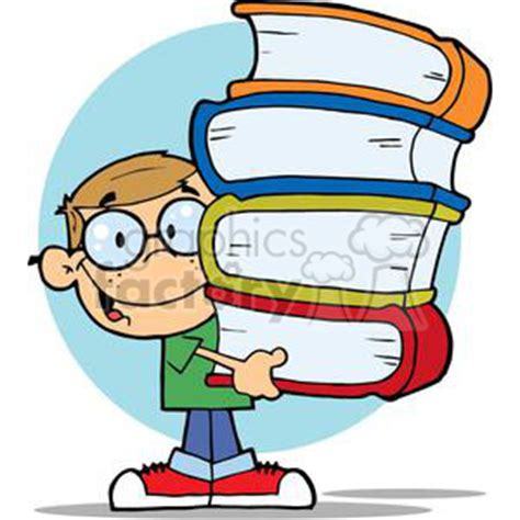 Year 10 Science Homework Kent Health Needs Education Service