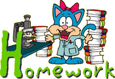 Year 10 science homework