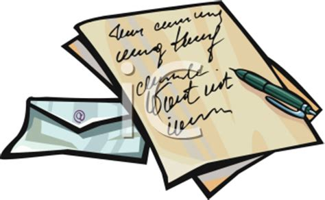 Essay on important of education in our life